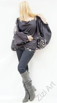 pamut, aladdin, nadrág, fekete, fehér, virágos, divat, trend, bő, szárú, kényelmes, egyedi, extravagáns, Nepálpamut, aladdin, nadrág, fekete, fehér, virágos, divat, trend, bő, szárú, kényelmes, egyedi, extravagáns, Nepál
