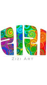 bőszárú, kék, mandala, mintás, viszkóz, nadrág, női divat, trend, bohém, elegáns, egyedi, különleges, szellős, kényelmes