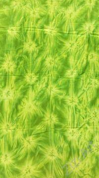 sarong, zöld, kiwi, színes, kendő, sál, strandkendő, pareo, csíkos, mintás, batikolt