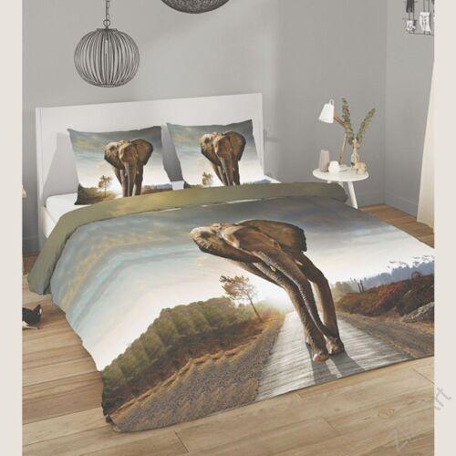 ágynemű, huzat, flanel, pamut, színes, állat, figurás, cica, kutya, elefánt, delfin, ló, lovas, tigris, csillag, hold, mandala, virág, csíkos, kockás, egyedi, mintás, kreatív, lakástextil, otthon, design, trend, kényelem, pihenés, alvás, ágy, kék, fehér,