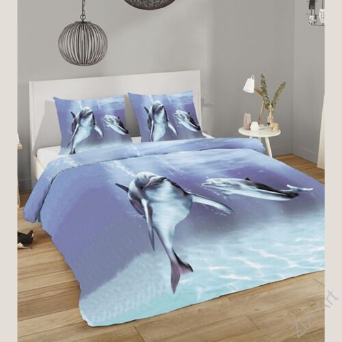 ágynemű, huzat, flanel, pamut, színes, állat, figurás, medve, jegesmedve, cica, kutya, elefánt, delfin, ló, lovas, tigris, csillag, hold, mandala, virág, csíkos, kockás, egyedi, mintás, kreatív, lakástextil, otthon, design, trend, kényelem, pihenés, alvás