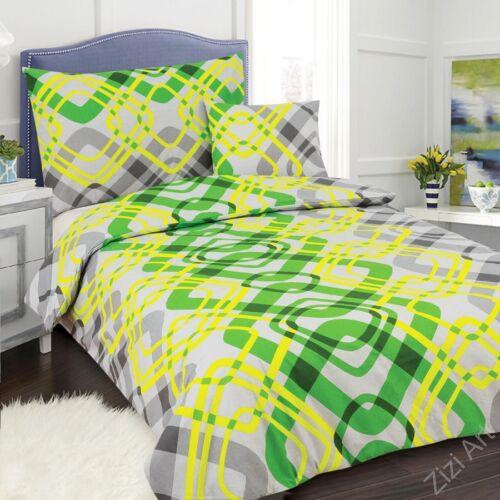 ágynemű, huzat, flanel, pamut, színes, egyedi, mintás, kreatív, lakástextil, otthon, design, trend, kényelem, pihenés, alvás, ágy, kék, fehér, piros, fekete, szürke, mályva, barna, mustár, sárga, zöld, kiwi, krém, bézs